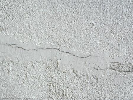 Il muro bianco  CYBERFLANEUR